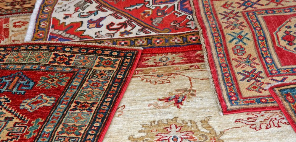 South Florida rug cleaning company