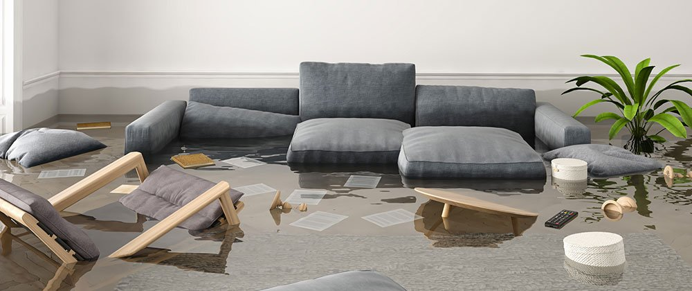 Flooding May Increase Demand for South Florida Rug Repair and Cleaning